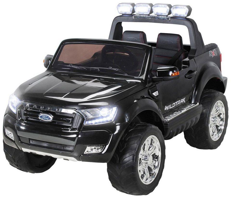ACTIONBIKES MOTORS Elektroauto  Ford Ranger MODELL 2018 ALLRAD , für Kinder ab 3 Jahre, 12 Volt online kaufen