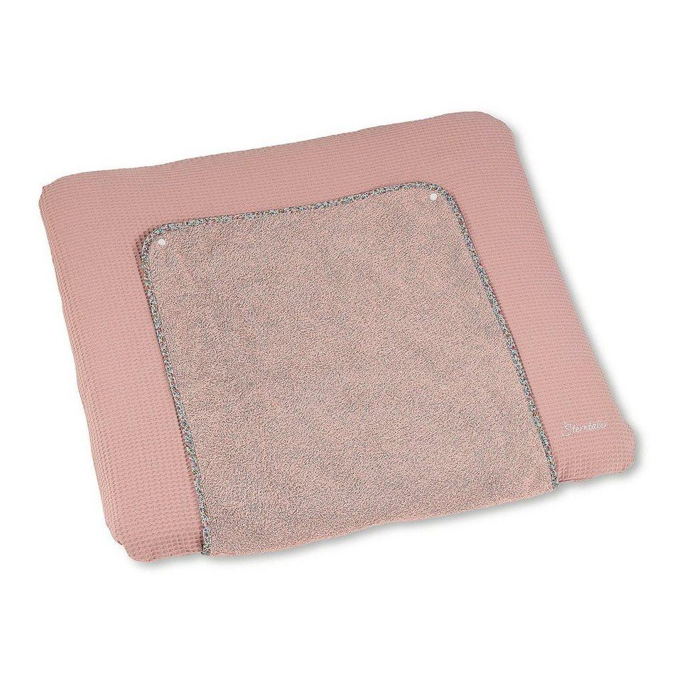 sterntaler-bezug-fuer-wickelauflage-baylee-rose-90-x-80-cm-rosa .jpg  formatz  1bfa8f465b