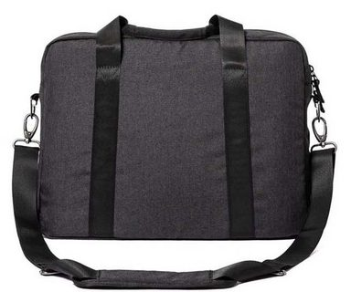 Epic Für 6 Black« Brief Laptoptasche Zoll Bis Laptops »dynamic 15 HRH6qF7