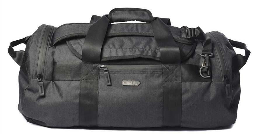 aee385be2ce52 EPIC Reisetasche »Dynamic Gearbag