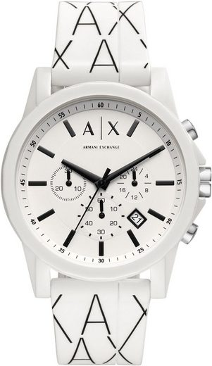 ARMANI EXCHANGE Chronograph »AX1340«