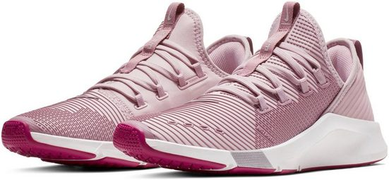Nike »Wmns Air Zoom Fitness 2« Fitnessschuh