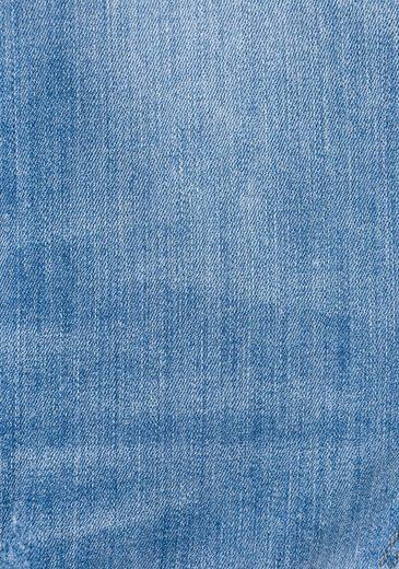 In jeans 5 Waschung Cooler pocket Esprit pqUwxq7z