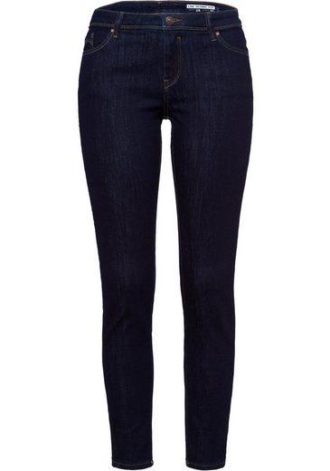 In Esprit pocket Edc Klassischem stil By 5 jeans 5 pocket n5HPqXwPA