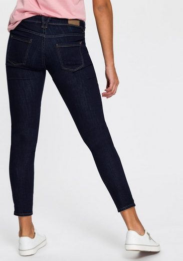 edc by Esprit 5-Pocket-Jeans in klassischem 5-Pocket-Stil