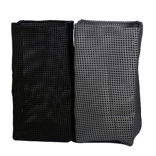 houseproud Wäschekorb »Flex Laundry Box«
