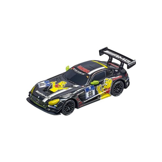 "Carrera® Digital143 41409 Mercedes AMG GT3 ""Haribo, No.88"""