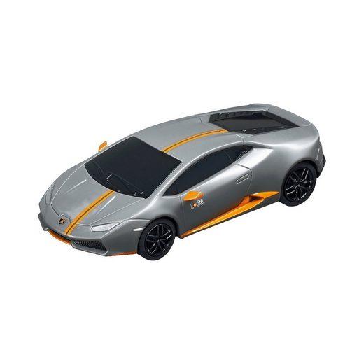 Carrera® GO!!! 64099 Lamborghini Huracán LP 610-4 Avio