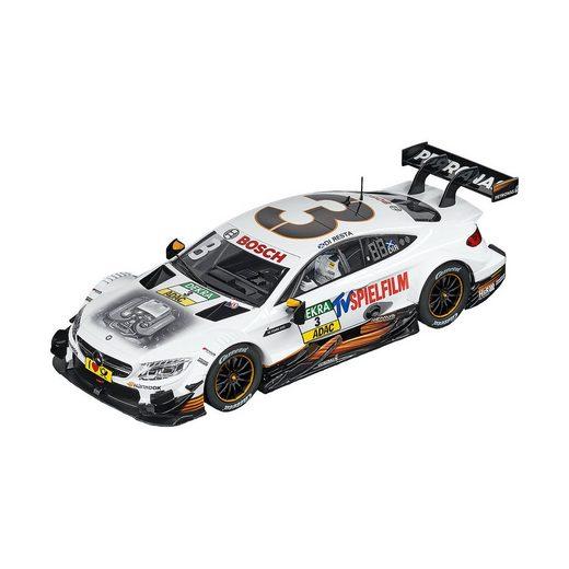 """Carrera® Digital124 23852 Mercedes-AMG C 63 DTM """"P. Di Resta, No.3"""""""
