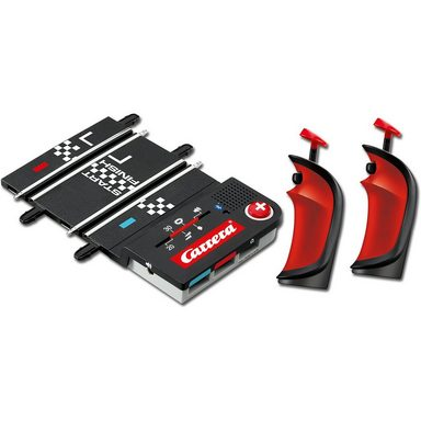 Carrera® GO!!! Plus 61665 Upgrade Kit