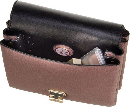 »arlettis Handtasche 55b7« Coccinelle »arlettis Coccinelle 55b7« Handtasche wHw1P8q