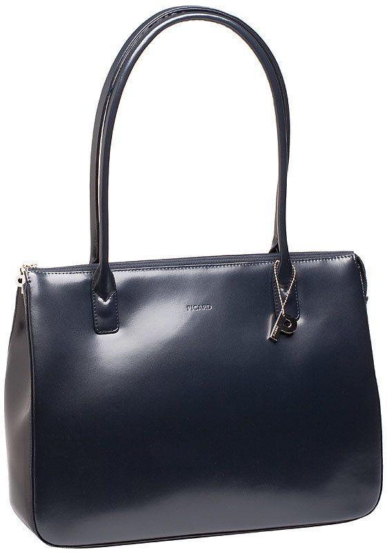 332d5d187ea55 Picard Handtasche »Promo 5 Ledertasche« kaufen