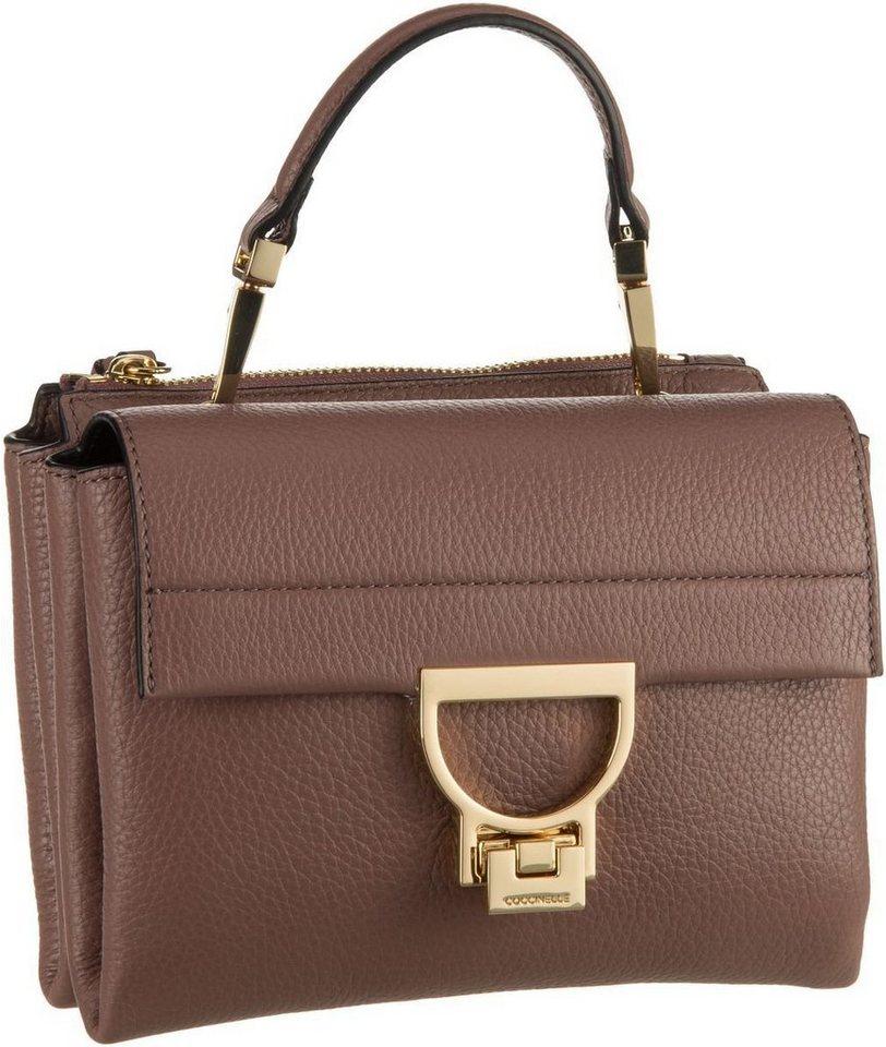6e81bb8985ab8 COCCINELLE Handtasche »Arlettis 55B7« kaufen