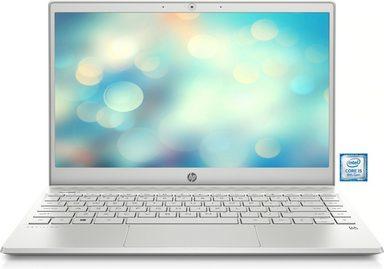 "HP HP Pavilion 13-an0010ng Notebook »Intel Core i5, 33,8 cm (13,3""), 512 GB, 8GB«"
