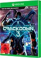 Crackdown 3 Xbox One, Bild 3