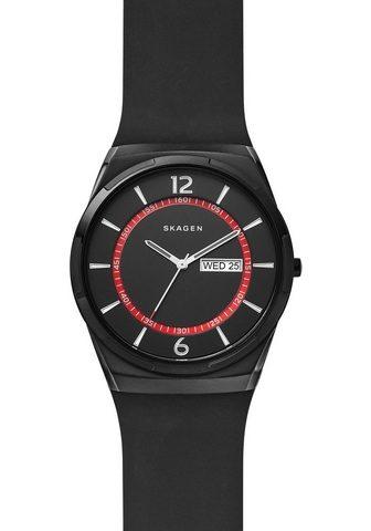 SKAGEN Laikrodis »MELBYE SKW6506«