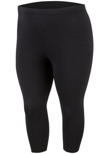 Nike Sportswear Leggings »WOMEN NIKE SPORTSWEAR LEGGING LEGASEE HW PLUS SIZE« Große Größen