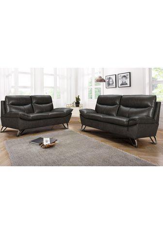 Dvivietė sofa
