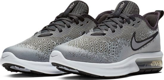 Nike Sportswear »Air Max Sequent 4« Sneaker