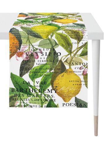 APELT Stalo takelis »1704 Summergarden« (1-t...