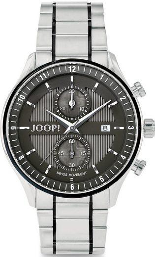 Joop! Chronograph »2022827«