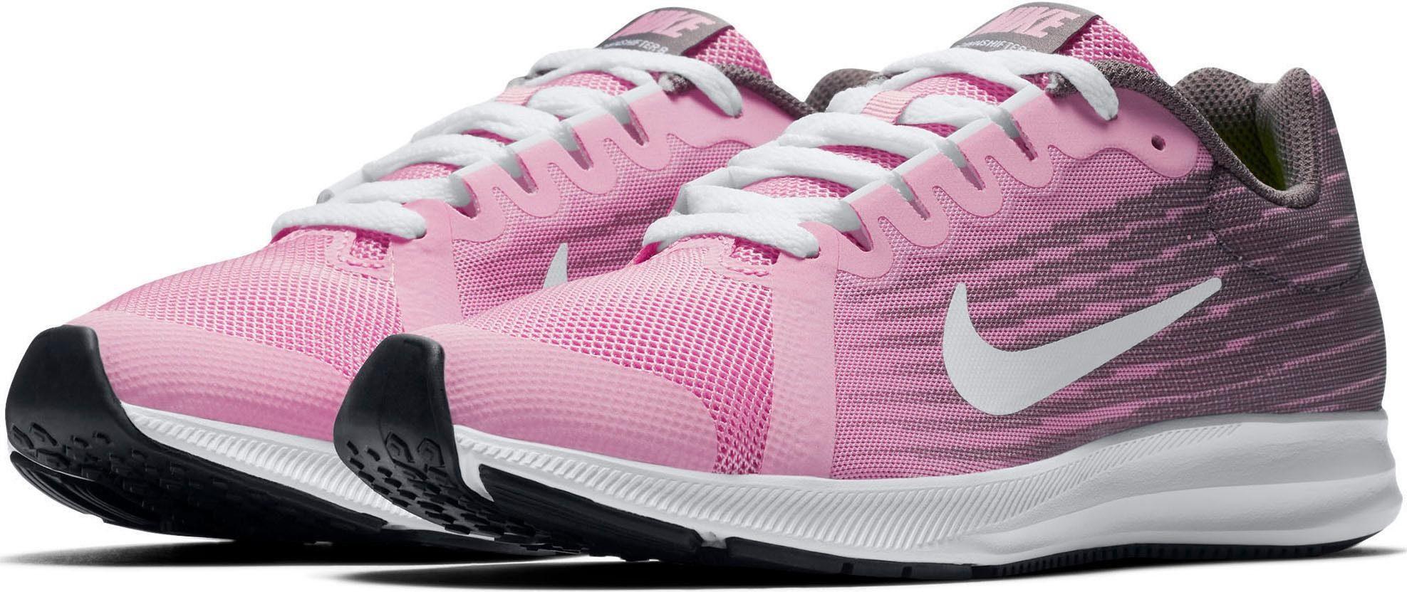 Nike »Downshifter 8 (gs)« Laufschuh, Bequemer Laufschuh von Nike online kaufen   OTTO