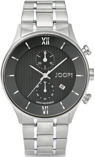 Joop! Chronograph »2022856«