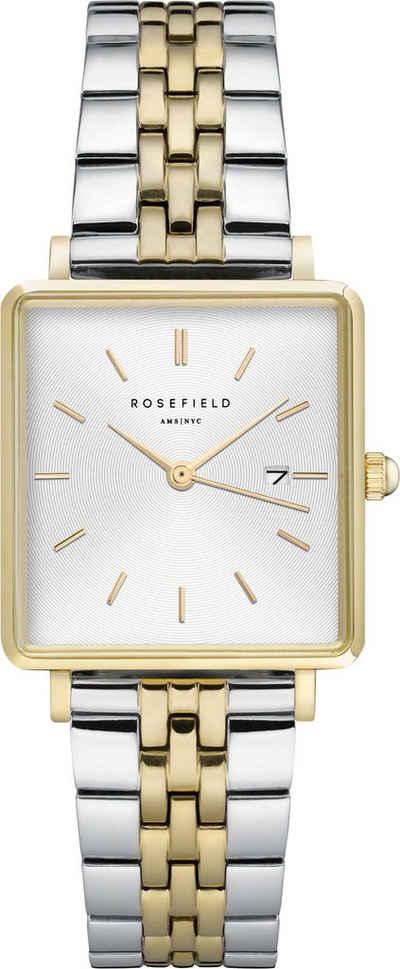 Rosefield Damenuhren online kaufen  50bdfebd35