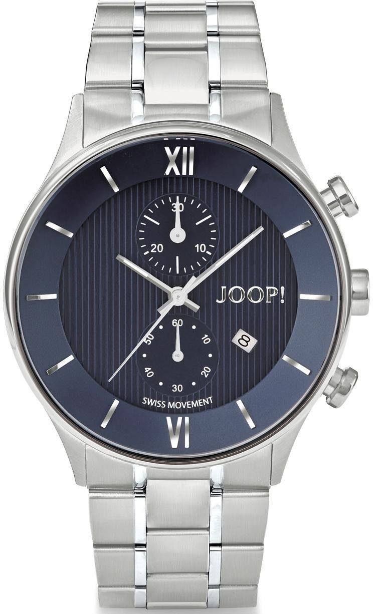 Joop! Chronograph »2022855«