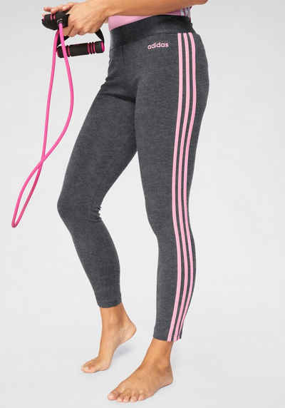 5c19e05d3a8c2 adidas Damen Sporthosen online kaufen | OTTO