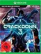 Crackdown 3 Xbox One, Bild 1