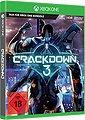 Crackdown 3 Xbox One, Bild 2