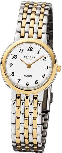 Regent Quarzuhr »7994.41.99, F1048«