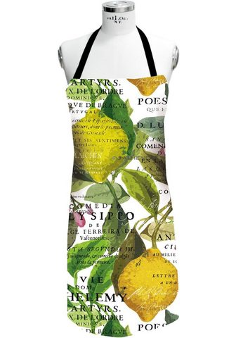 "APELT Фартук ""1704 Summergarden"" (..."