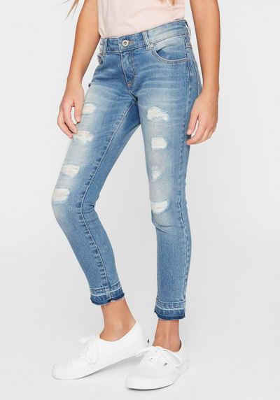 d588a62d92 Mädchen Jeans online kaufen | OTTO