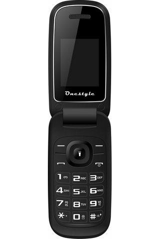 ONESTYLE Mobilusis telefonas »Shell«
