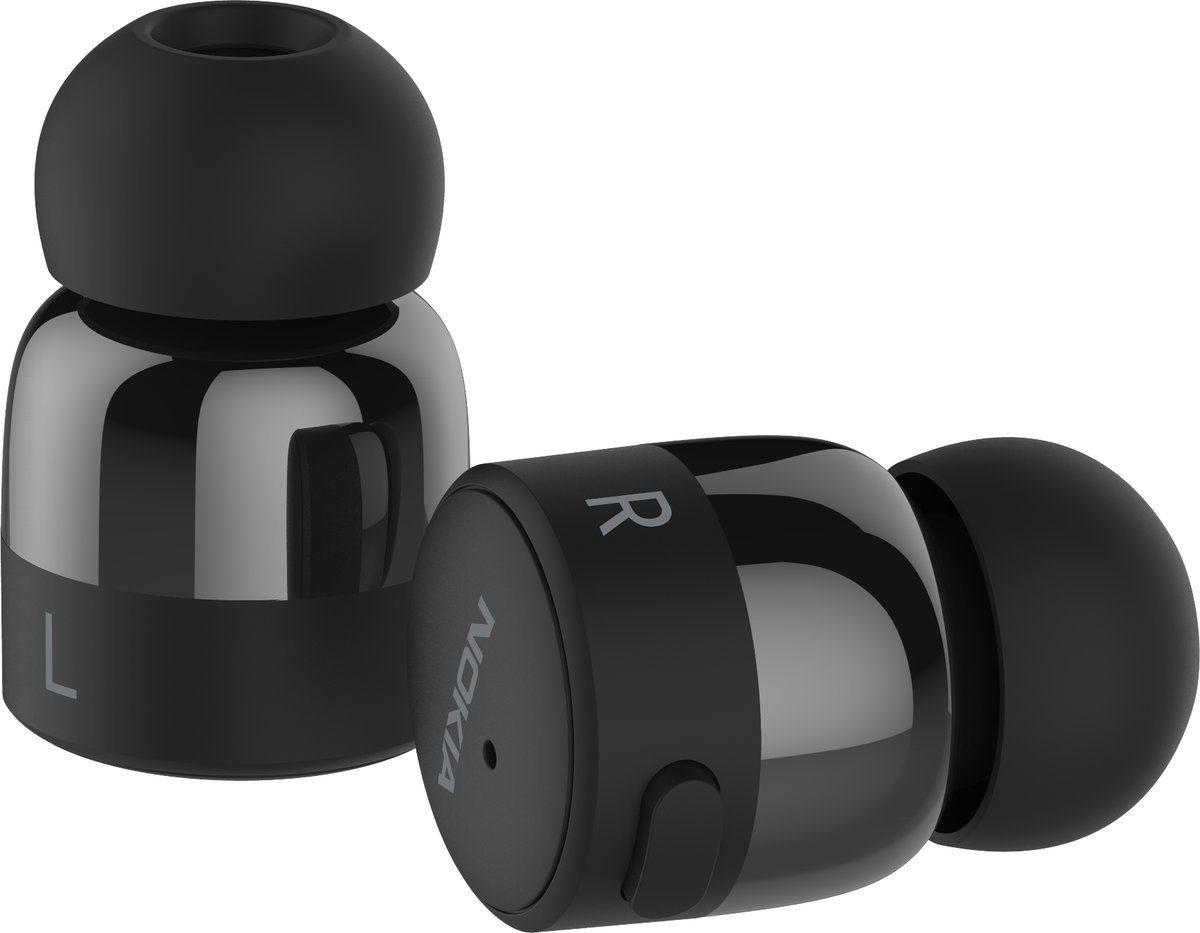 Nokia Headset »True Wireless Earphone BH-705«