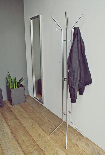 Spinder Design Garderobenständer »JESSY«