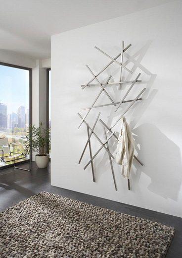 Spinder Design Garderobe »MATCHES Large«