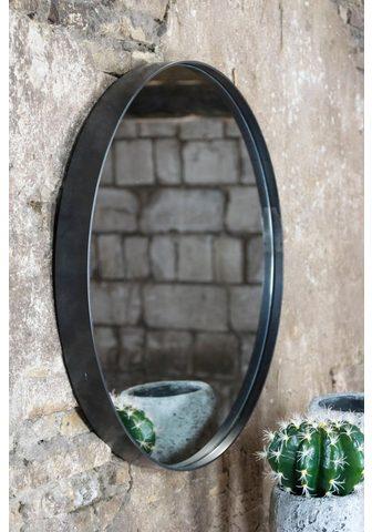 SPINDER DESIGN Sieninis veidrodis »DONNA 3«