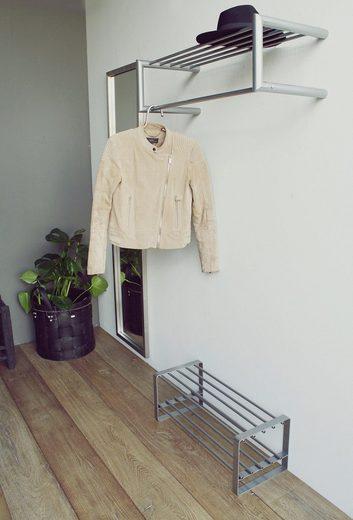 Spinder Design Garderobe »SMOOTH«