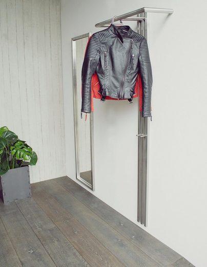 Spinder Design Garderobe »SENZA 5«