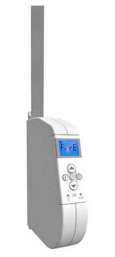 WIR elektronik Elektrischer Gurtwickler mit Funksteuerung, Aufputz »eWickler Comfort eW940-F-M«