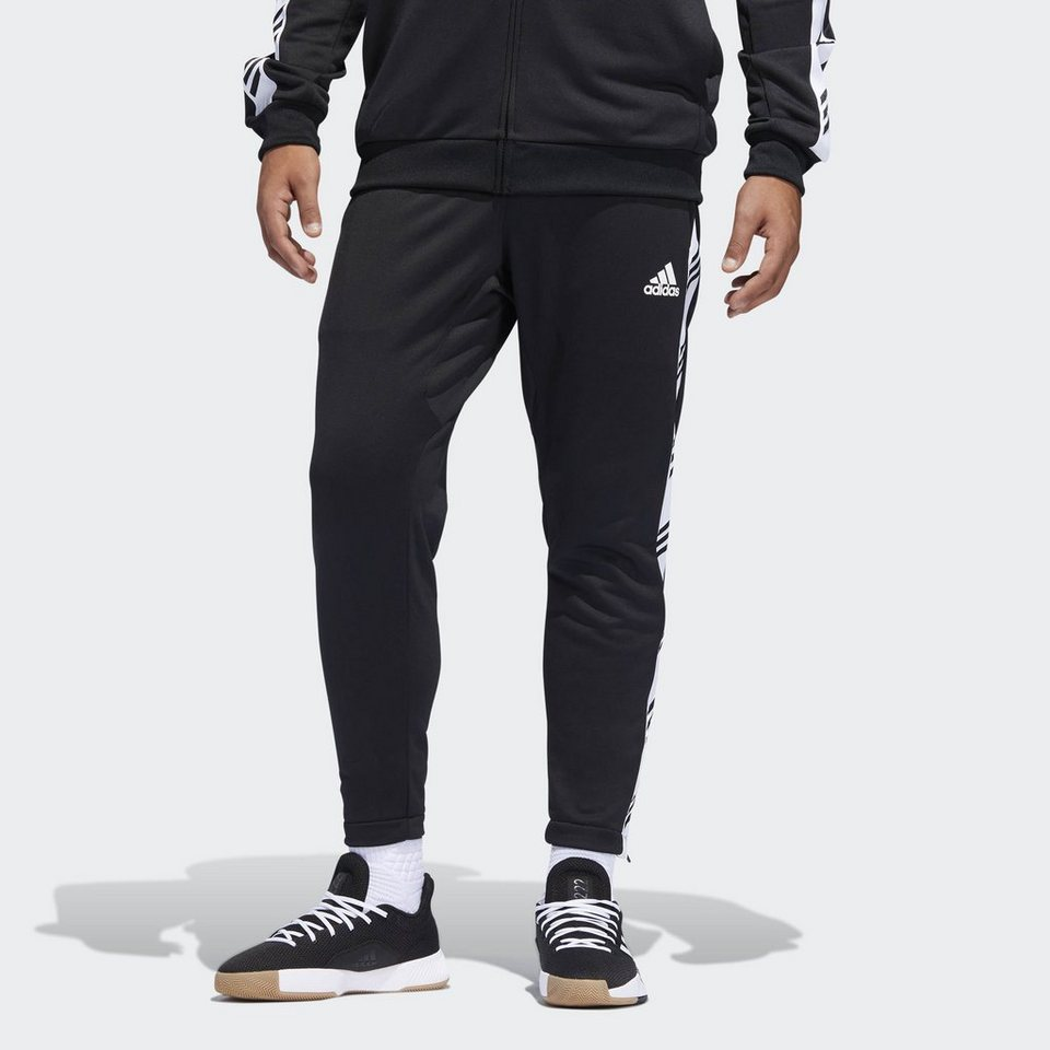 save off 92a7c 05dac adidas-performance-trainingshose-pro-madness-hose-black.jpgformatz