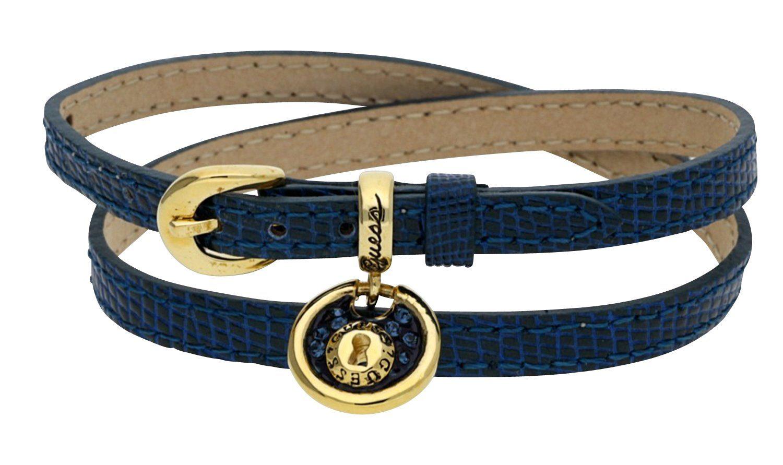 Guess Armband »UBB71249«