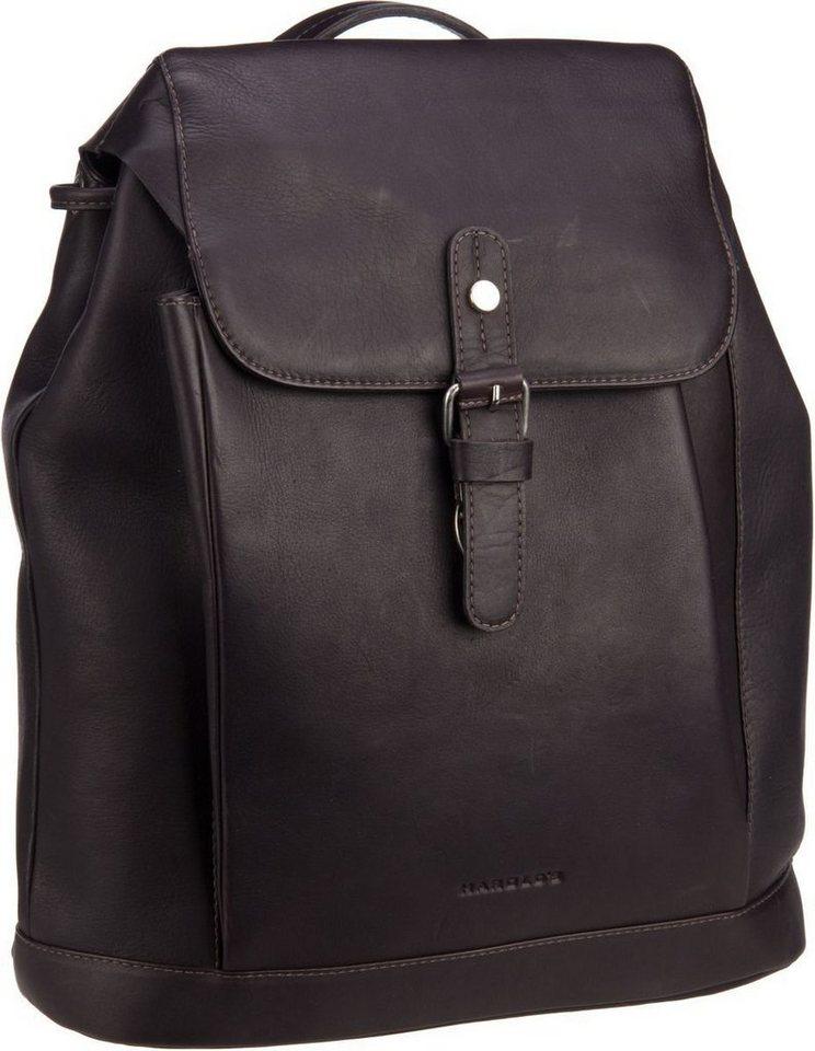 6b260c90897 Harold's Rucksack / Daypack »Campo 2845 Rucksack M« online kaufen | OTTO