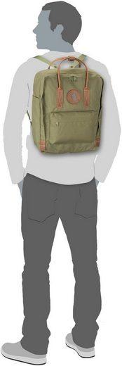 No Fjällräven Daypack 2« Rucksack »kanken qX7aw7Y