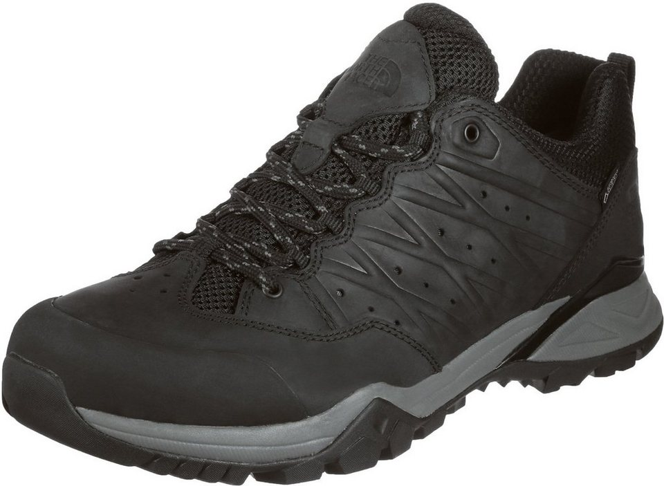 superior quality 75584 1cad5 The North Face Outdoorschuh online kaufen | OTTO