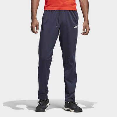 adidas Performance Jogginghose »Essentials 3-Streifen Tapered Hose« 97d93fc5b6511