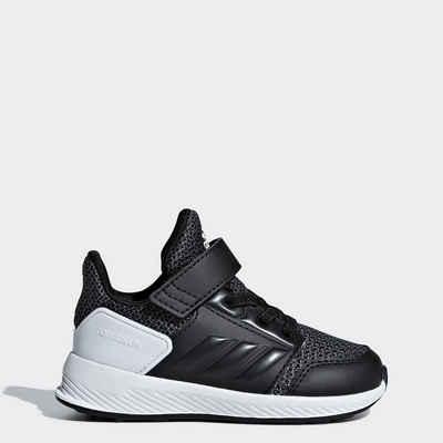1dc0e213e55a8e adidas Performance »RapidaRun Schuh« Laufschuh
